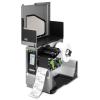 Impressora-de-Etiquetas-TSC-MX640-2