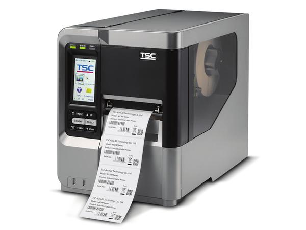 Impressora-de-Etiquetas-TSC-MX640